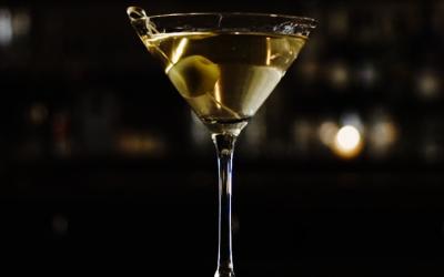 martini-730x490